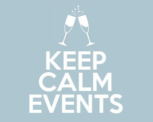 Event Management and Planning North Devon