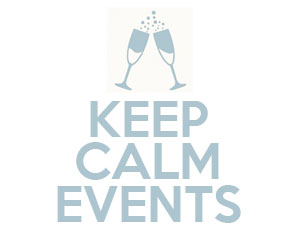 Event Planning North Devon